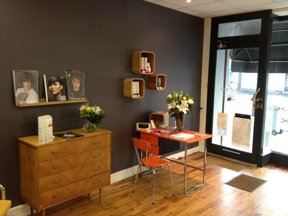 D co meuble salon de coiffure 12 meuble for Meuble zouari