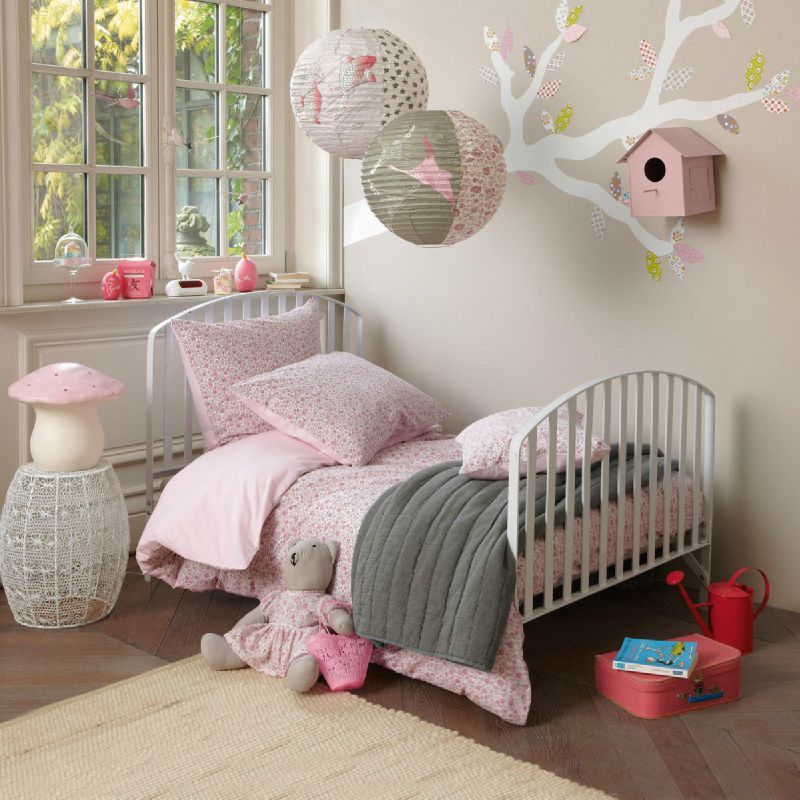 chambres d enfants derni res tendances charlyd co. Black Bedroom Furniture Sets. Home Design Ideas