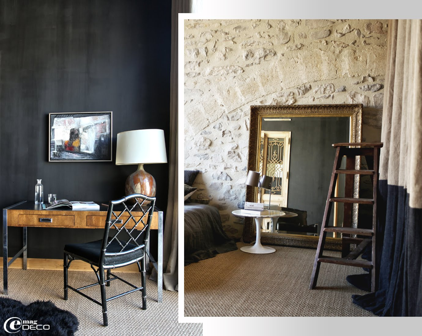 mon beau miroir dis moi qui est la plus belle charlyd co. Black Bedroom Furniture Sets. Home Design Ideas