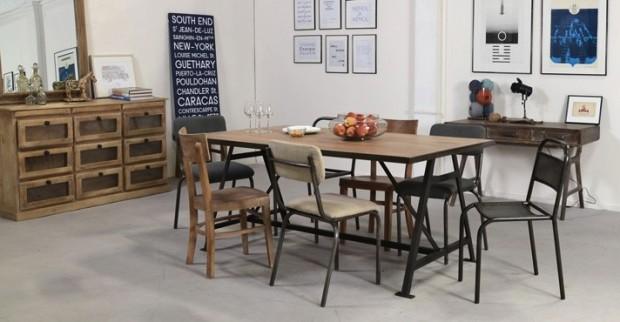 d co fa on bistrot charlyd co. Black Bedroom Furniture Sets. Home Design Ideas