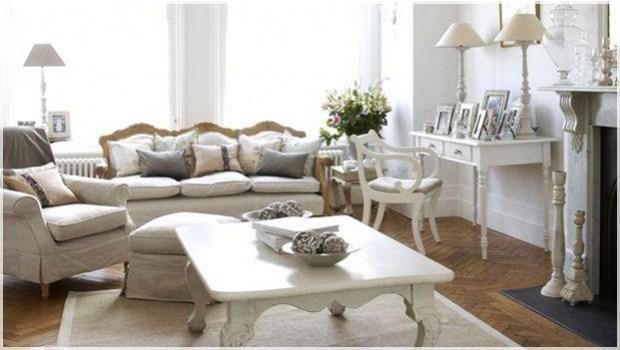 l heritier du temps charlyd co. Black Bedroom Furniture Sets. Home Design Ideas