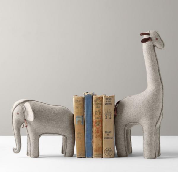 de jolis serre livres animaux charlyd co. Black Bedroom Furniture Sets. Home Design Ideas
